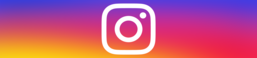 Instagram インスタグラム fukutama 福玉